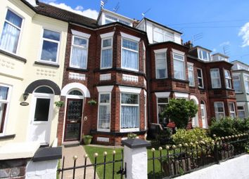 Thumbnail 5 bedroom property for sale in North Denes Road, Great Yarmouth