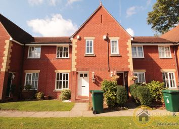Thumbnail 3 bed semi-detached house to rent in Ruddock Close, Edgware