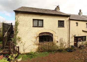 Thumbnail 3 bed cottage for sale in Squirrel Dene Cottage, Dufton, Appleby