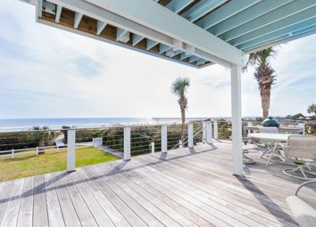 Thumbnail 4 bed detached house for sale in 5 Sand Dune Lane, Charleston Central, Charleston County, South Carolina, United States