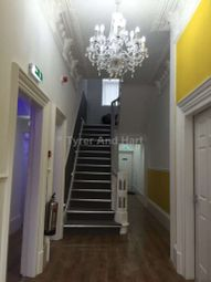 Thumbnail Room to rent in Croxteth Road, Toxteth, Liverpool