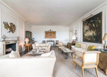 4 bed maisonette for sale in Hyde Park Gardens, Hyde Park, London W2