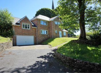 Thumbnail 6 bed detached house for sale in Heap Road, Norden