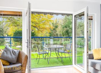 4 bed detached house for sale in Ducketts Mead, Roydon, Harlow CM19
