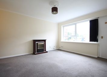 Thumbnail 1 bedroom flat to rent in Ribble Close, Worcester