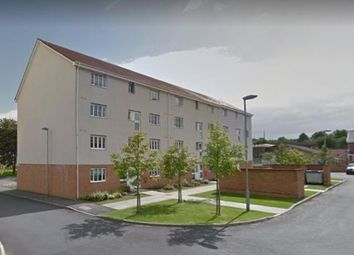 Thumbnail 2 bedroom flat to rent in Glenmore Place, Glasgow