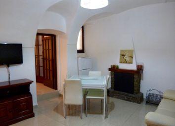 Thumbnail 1 bed apartment for sale in Via Castello - Da 592, Dolceacqua, Imperia, Liguria, Italy