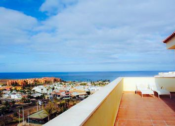 Thumbnail 2 bed apartment for sale in Las Laderas, Palm Mar, Arona, Tenerife, Canary Islands, Spain