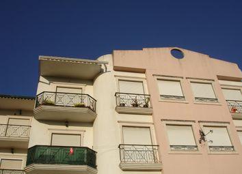 Thumbnail 3 bed apartment for sale in Rua Dr. Flávio Reis E Moura, Sertã (Parish), Sertã, Castelo Branco, Central Portugal