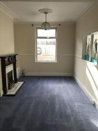 Thumbnail 2 bed property to rent in Marsh Street, Barrow-In-Furness