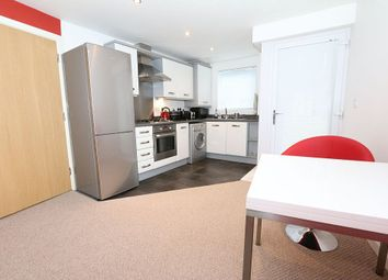 1 bed flat for sale in Christie Lane, Salford, Greater Manchester M7