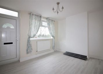 Thumbnail 2 bed terraced house to rent in High Street, Swallownest, Sheffield, South Yorkshire
