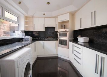 Thumbnail 5 bedroom detached house to rent in Alresford Road, Salford