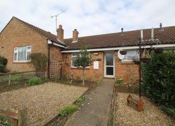 Thumbnail 1 bed property to rent in Rectory Way, Kennington, Ashford