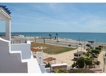 Thumbnail 2 bed apartment for sale in El Palmeral, Mojacar, Spain