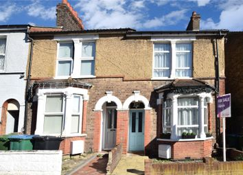 Thumbnail 2 bed terraced house for sale in St James Road, Watford, Hertfordshire