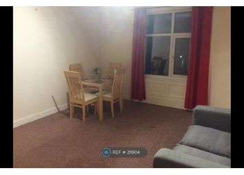 Thumbnail 1 bed flat to rent in Lower Broughton Rd, Higher Broughton