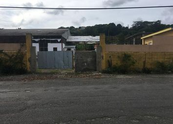 Thumbnail Office for sale in Oracabessa, St Mary, Jamaica