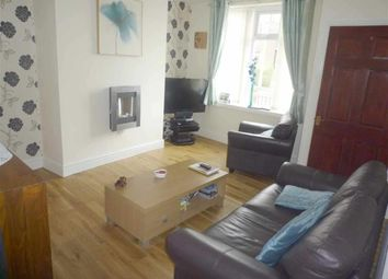 Thumbnail 2 bedroom terraced house to rent in Wemsley Grove, Bolton, Bolton