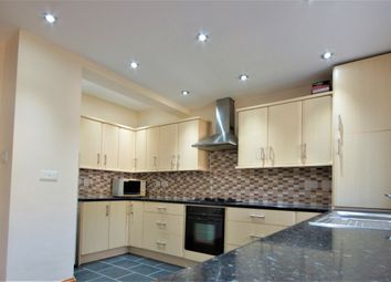 Thumbnail 6 bed semi-detached house to rent in Rayners Lane, Harrow, Middlesex