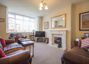 Thumbnail 3 bedroom semi-detached house for sale in Normanby Road, Normanby, Middlesbrough
