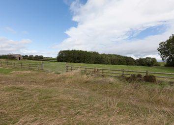 Main Road, Holmesfield, Dronfield S18