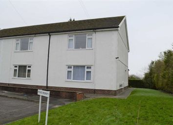 Thumbnail 1 bedroom flat for sale in Beaconsfield Court, Swansea