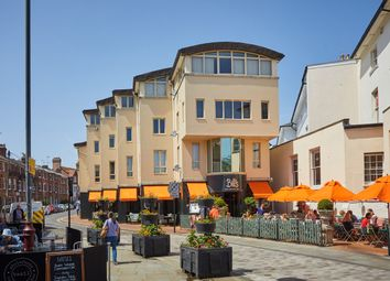 Thumbnail 2 bed penthouse for sale in 2 Times Square, Tunbridge Wells
