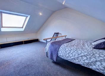 Thumbnail 3 bed flat for sale in Northbourne Street, Gateshead