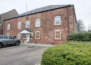 Thumbnail 3 bed flat to rent in Beech Wood, Castle Eden, Hartlepool