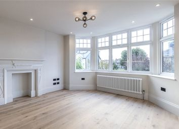 Thumbnail 1 bed flat for sale in Fordhook Avenue, Ealing