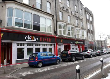 Thumbnail Retail premises to let in Unit 1, 17 - 21 Cowell Street, Llanelli, Carmarthenshire