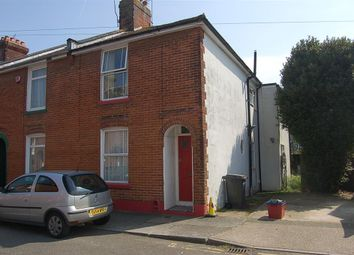 Thumbnail 5 bed property to rent in New Street, Wincheap, Canterbury