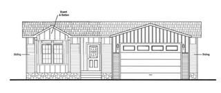Thumbnail Property for sale in Port St. Lucie, Florida, United States Of America
