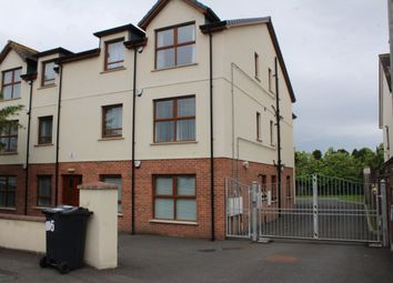 2 bed flat for sale in Galway Park, Dundonald, Belfast BT16