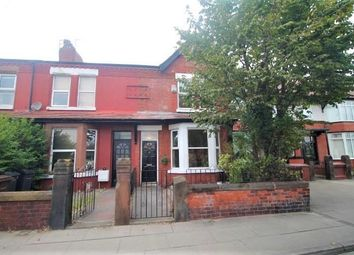 3 bed property for sale in Coronation Road, Crosby, Liverpool L23