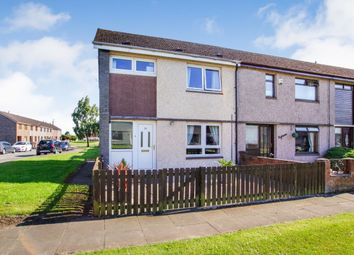 Thumbnail 2 bedroom property for sale in Ashgrove, Methilhill, Leven