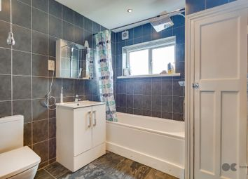 4 bed property to rent in Church Road, Osterley, Isleworth TW7