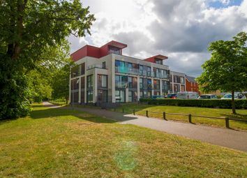 2 bed flat for sale in Whittle House, Cavalry Road, Colchester CO2