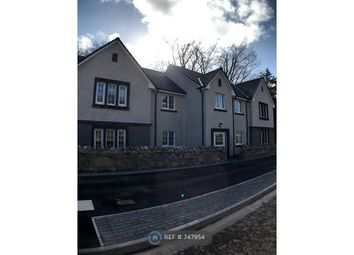 Thumbnail 2 bed flat to rent in Craigbank Drive, Aberdeen