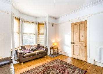 4 bed semi-detached house for sale in Spring Road, Southampton SO19