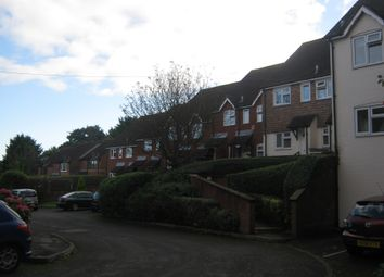 Thumbnail 1 bed flat to rent in Kings Court, Kings Street, Warminster