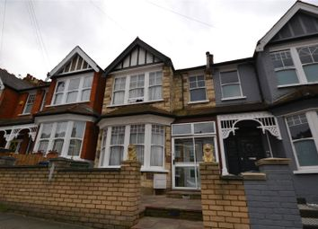 Thumbnail 6 bed terraced house for sale in Nether Street, North Finchley, London