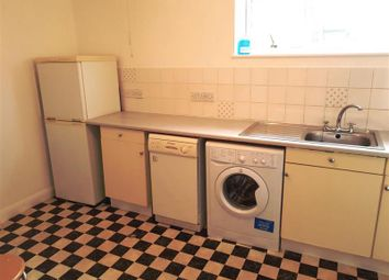 Thumbnail 1 bed flat to rent in Dove Court, Enfield