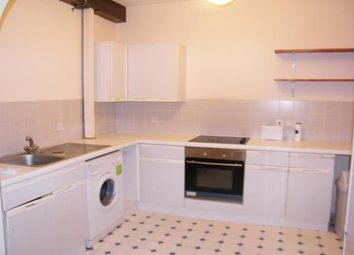 Thumbnail 1 bedroom flat to rent in Equitable House, Sulyard Street, Lancaster
