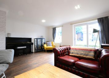 Thumbnail 3 bed semi-detached house to rent in Mulberry Close, Tunbridge Wells, Kent