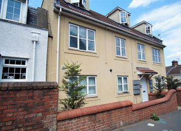 Thumbnail 1 bed flat to rent in Old School Lane, Bedminster Road, Bedminster, Bristol