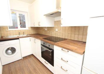Thumbnail 2 bed flat to rent in Badgers Walk, Brislington, Bristol