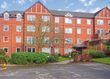 1 bed property for sale in Ednall Lane, Bromsgrove B60