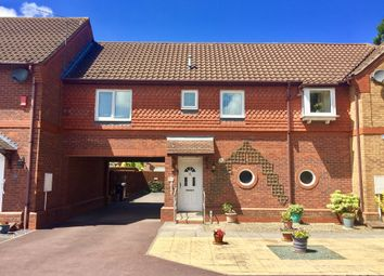 Thumbnail 2 bed property for sale in Home Orchard, Yate, Bristol